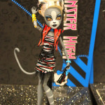 Monster-High-Toy-Fair-2
