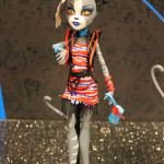Monster-High-Toy-Fair-4