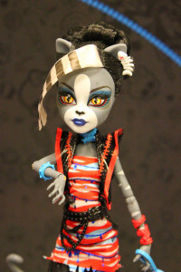 Monster-High-Toy-Fair-5