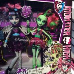 Monster-High-and-Ever-After-High-Toy-Fair-10