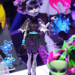 Monster-High-and-Ever-After-High-Toy-Fair-13