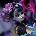 Monster-High-and-Ever-After-High-Toy-Fair-14