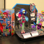 Monster-High-and-Ever-After-High-Toy-Fair-15