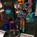 Monster-High-and-Ever-After-High-Toy-Fair-16