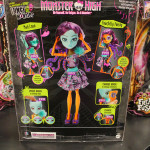 Monster-High-and-Ever-After-High-Toy-Fair-17