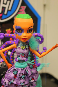 Monster-High-and-Ever-After-High-Toy-Fair-18