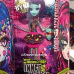 Monster-High-and-Ever-After-High-Toy-Fair-23