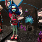 Monster-High-and-Ever-After-High-Toy-Fair-25