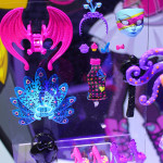 Monster-High-and-Ever-After-High-Toy-Fair-26