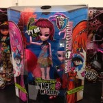 Monster-High-and-Ever-After-High-Toy-Fair-29