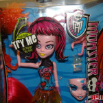 Monster-High-and-Ever-After-High-Toy-Fair-31