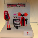 Monster-High-and-Ever-After-High-Toy-Fair-32