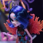 Monster-High-and-Ever-After-High-Toy-Fair-33