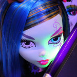 Monster-High-and-Ever-After-High-Toy-Fair-95-150x150
